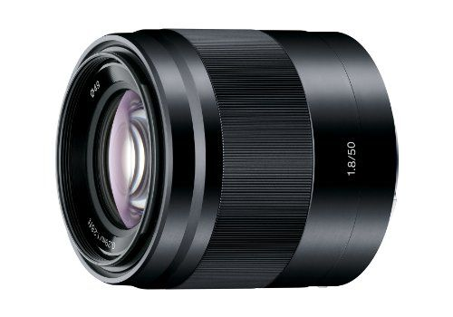 10 Best Sony E-Mount Lens to buy in 2016 nice  http://dslrbuzz.com/10-best-sony-e-mount-lenses-to-buy-review/