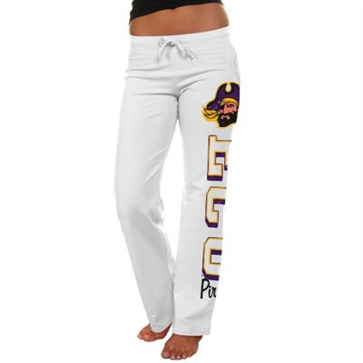 Seriously want these ECU sweats
