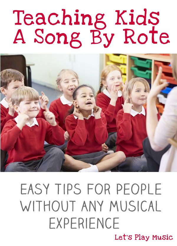 Singing Lesson In Eastbourne