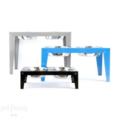 Doca Pet Dog-Ear Diner | Pet Fancy