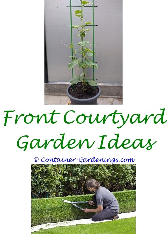 Garden Supplies Online Usa Backyard Garden Landscape Backyard