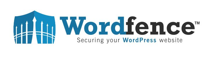 Wordfence is a WordPress plugin that helps us maintain the security of our blog and site.