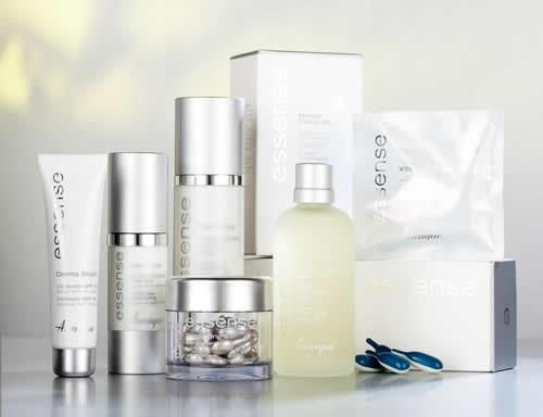 The Annique Essense Skin Treatment range is available at Annique Day Spa. http://www.anniquedayspa.co.za/?eb_product_list=skin-care