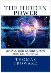 175 Free PDF Books: Law of Attraction and Metaphysical Works
