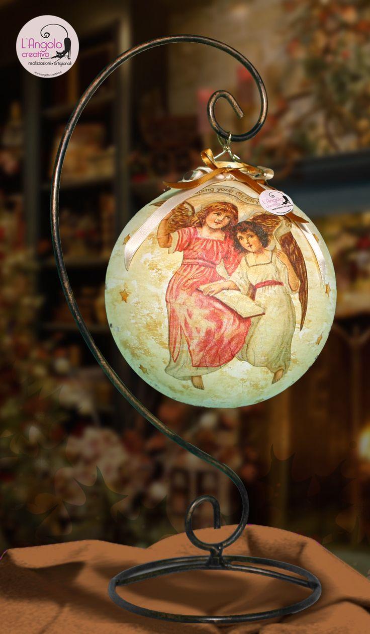 http://www.angolo-creativo.it/prodotto/sfera-natalizia-in-terracotta-maxi.html