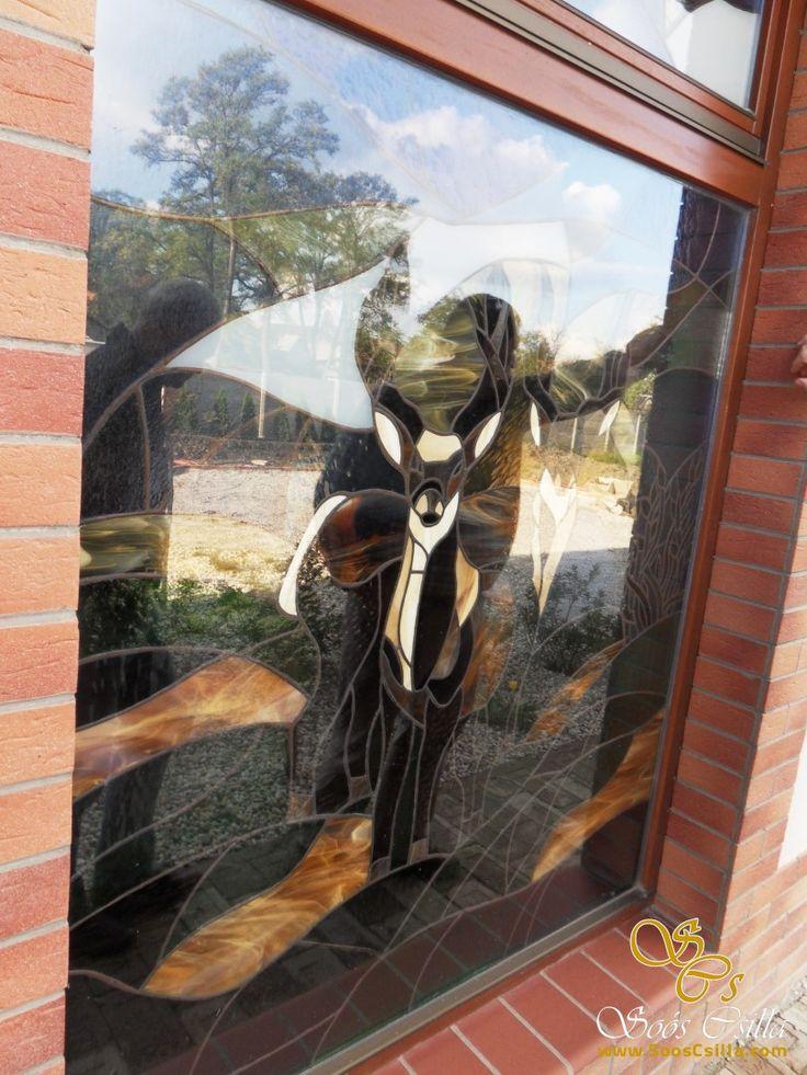Jagdszenen Bunte Bleiglaseingangstüren – Fenstereinlagen  http://at.sooscsilla.com/portfolio/jagdszenen-bunte-bleiglaseingangstueren-fenstereinlagen/ http://at.sooscsilla.com/herstellung-von-bleiglasfenster-und-bleiglastueren-fuer-privat-und-unternehmen/
