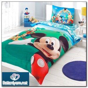 http://www.battaniyem.net/tac-disney-mickey-mouse-club-nevresim-takimi.html