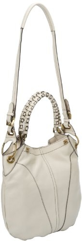 Buy New: $234.99 - $420.00: orYANY Handbags Women's Gwen Shoulder Bag