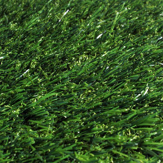 Best 25+ Fake Grass Rug Ideas On Pinterest
