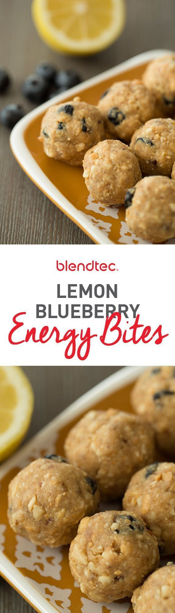 These lemon-infused snacks are sweetened with dates and are mighty refreshing.