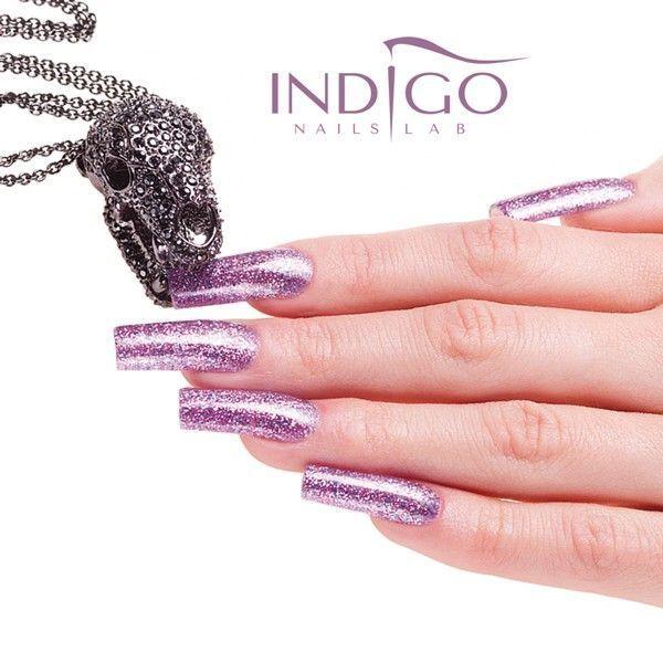 220 best indigo nails design images on pinterest indigo nail indigo nails new items at indigo nails nails nailart prinsesfo Images