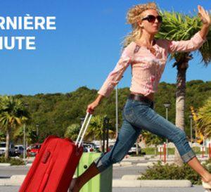 Les locations de vacances en Guadeloupe pas chères à louer en dernières minutes ! (promo exclusive Atout Guadeloupe)