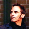 Nils Lofgren - Guitarist for the E Street Band - has recorded a brilliant blues/rock version of ANYTIME AT ALL with Bermudian drummer ANDY NEWMARK for the LENNON BERMUDA CD