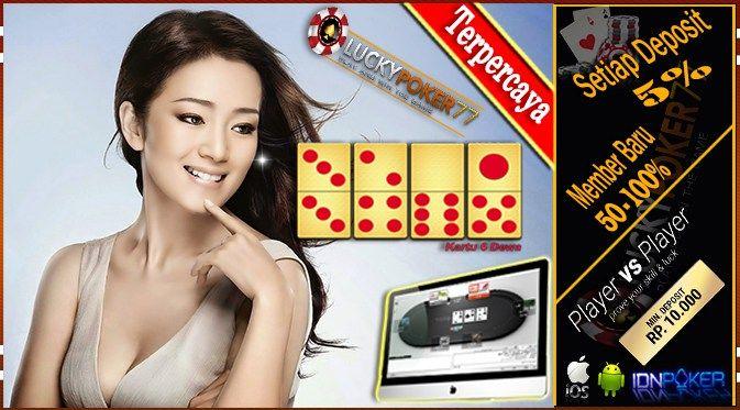 Domino Terbaik   Situs Domino Online Uang Asli
