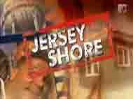 Free Streaming Video Jersey Shore Season 6 Episode 14 (Full Video) Jersey Shore Season 6 Episode 14 - Reunion Summary: A reality-based look at the vapid lives of several New Jersey 20-somethings and their respective friends and/or hook-ups. When the cast of Jersey Shore goes to Italy, they take a little of Jersey with them. And the birthplace of the Renaissance might never be the same.