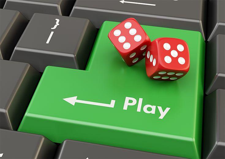 Bezoek ons op #Idealcasinoonline en krijg toegang tot online gokken