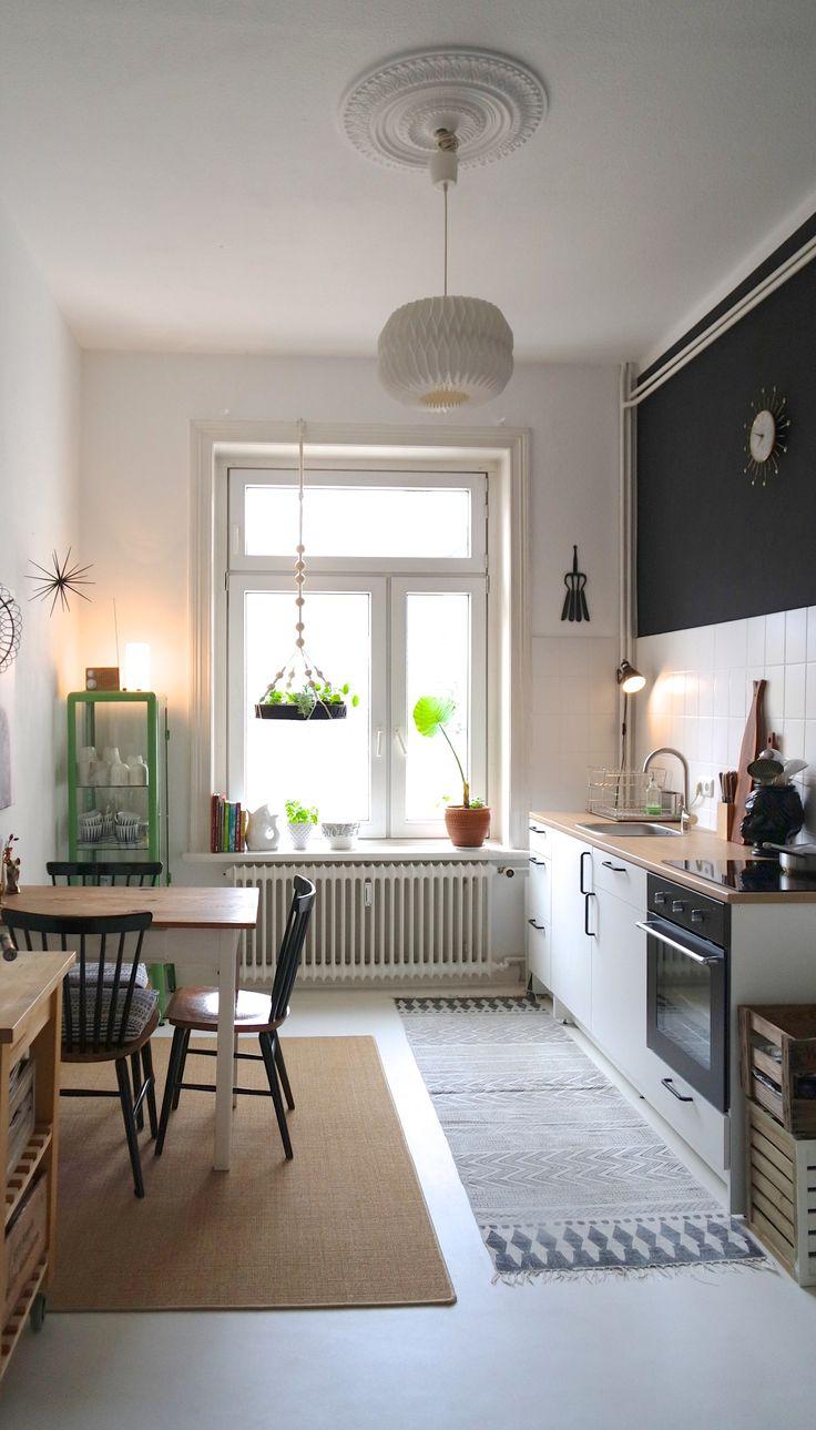 Küchenschränke in der garage  best home  kitchen images on pinterest  kitchen ideas cooking
