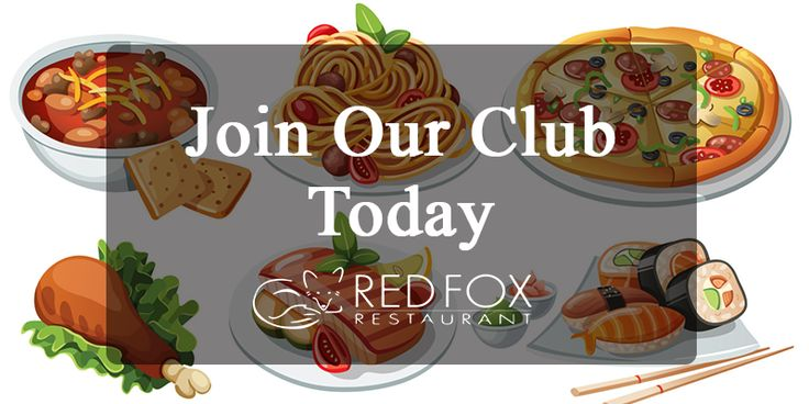 ***Join the Red Fox Restaurant Club***  Sign up to the Red Fox Newsletter for the latest deals, competitions, offers & more.   #RedFoxRestaurant #Restaurant #Warrandyte #Melbourne #Australia #TuesdaySpecial #Pasta #Drink #BookaTable #Food #FoodPorn #LatestDeals #Competitions #Offers