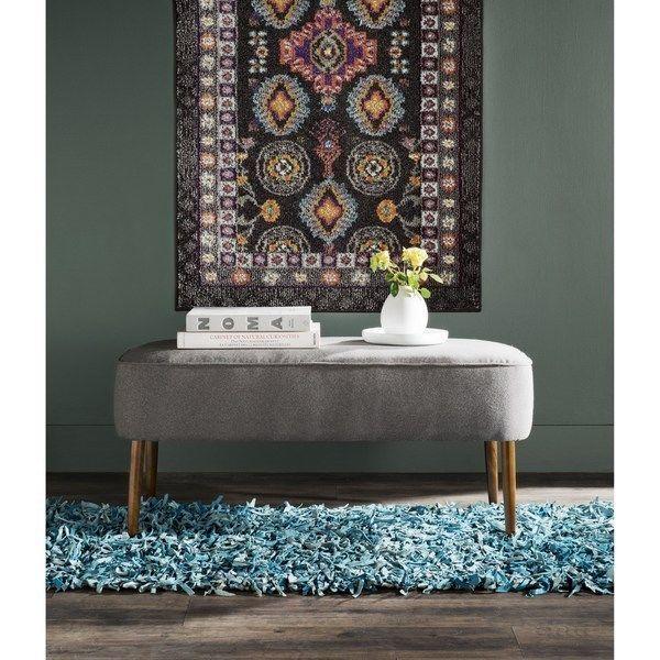 11 best Living Room Furniture images on Pinterest | Muebles de sala ...