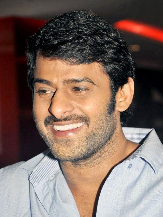 Prabhas Biography - Age, DOB, Full name, Height, Weight, Family Profile, Career, Net worth, Upcoming Movies, Marriage, Bahubali, Career, Images Affairs, etc