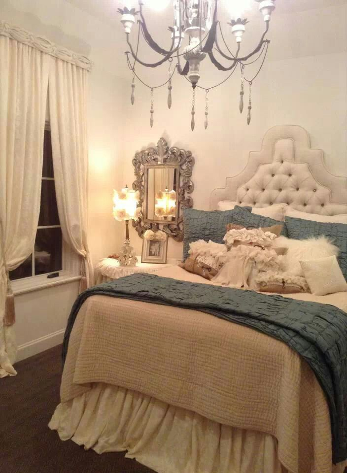 17 Best images about Donna Moss Interiors on Pinterest | Texas homes, Vanity chairs and Donna moss