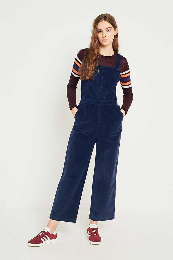 34 best Dungarees / Pinafores images on Pinterest | Dungarees, Bib ...