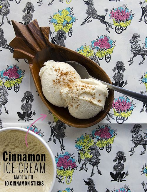 1000+ images about *ice cream* on Pinterest | Cherries ...