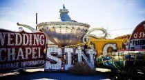 http://www.viajebemmais.com.br/produtos/melhores-casinos-e-hoteis-em-las-vegas/