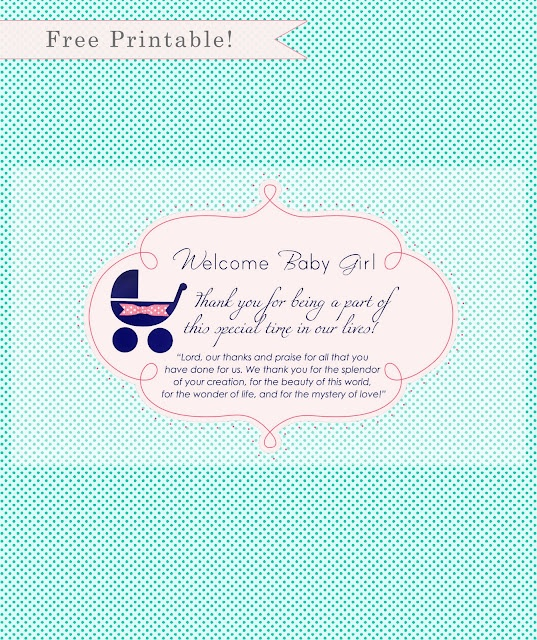 127 best images about boy baby shower on pinterest free for Candy bar wrappers template for baby shower printable free