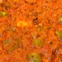 Koolhydraatarme lasagne : Koolhydraatarme recepten