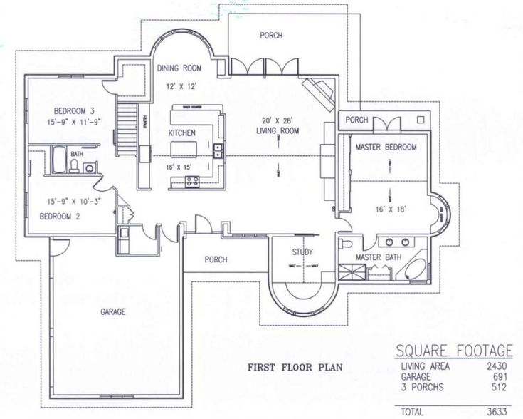 The oxford house steel frame home floor plan house plans for Steel frame home plans