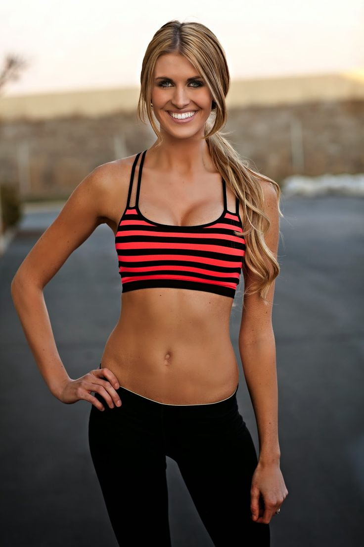 Best 25+ Cute sports bra ideas on Pinterest