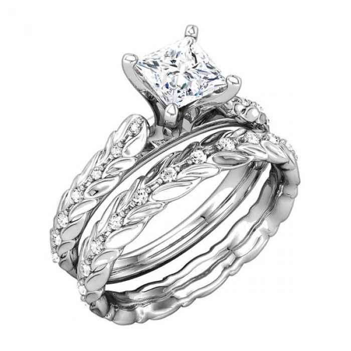 30 best images about engagement rings los angeles jewelry for Media jewelry los angeles