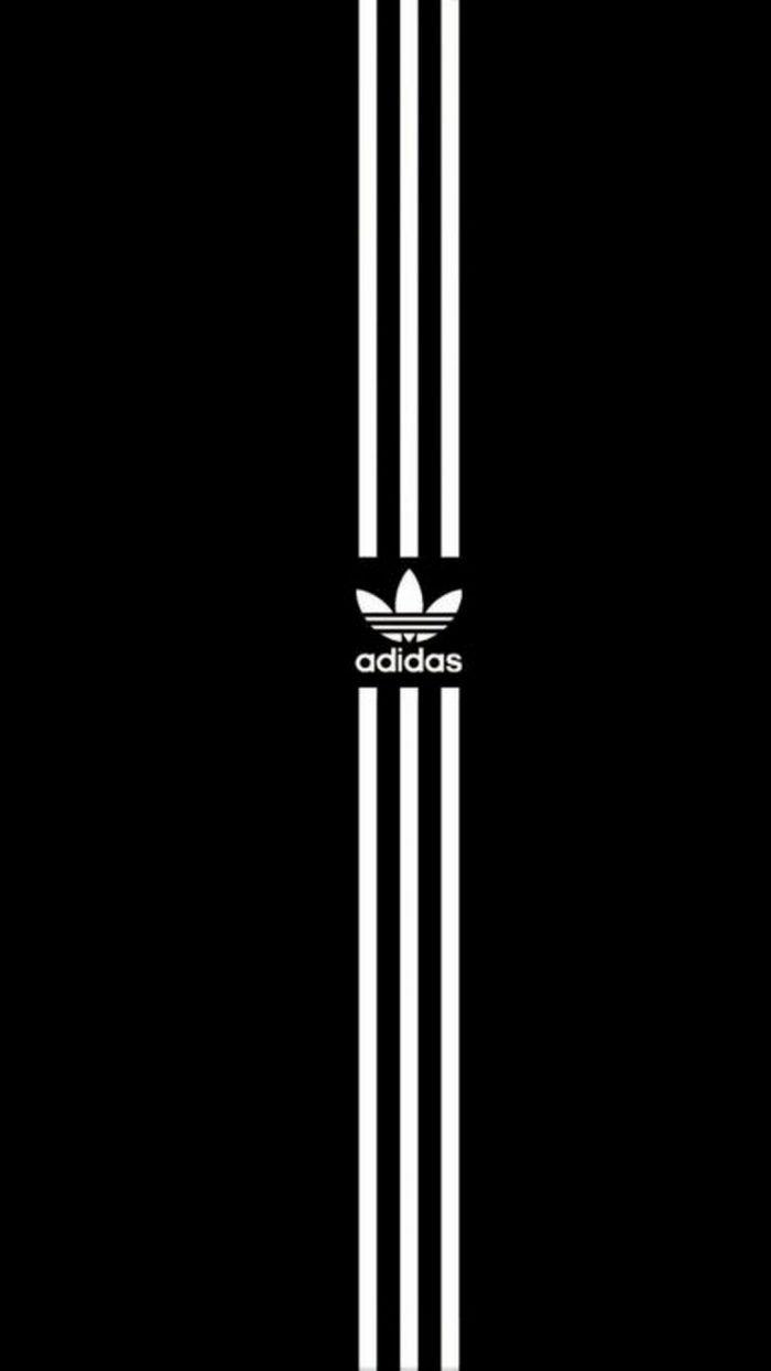 Adidas Logo Iphone X Wallpaper Hd 2020 Phone Wallpaper Hd In 2020 Logo Wallpaper Hd Phone Wallpaper Adidas Logo Wallpapers