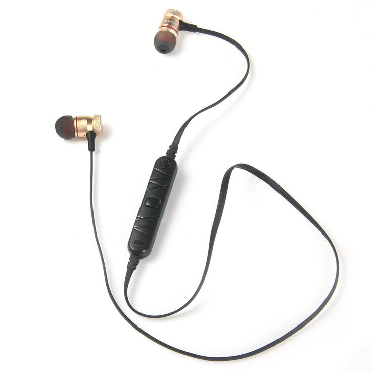 23.64$  Buy here - http://alio7n.shopchina.info/go.php?t=32757336470 - Awei Earphone Headset with Microphone Package Bluetooth Sport Earphones Stereo fone de ouvido with Noise Reduction audifonos 23.64$ #buyonline