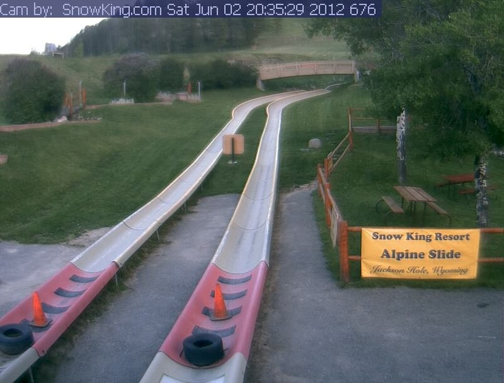 Jackson hole alpine slide : Boost mobile overnight shipping