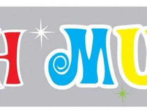Umrah Mubarak Banner | The Muslim Sticker Company