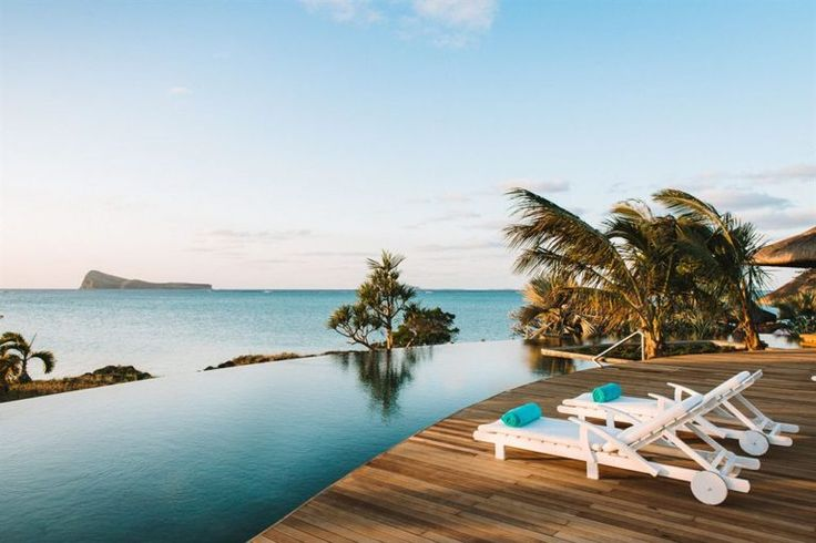 Paradise Cove a Boutique Hotels Mauritius a Luxury Hotels in Mauritius and One of the Best Hotels in Indian Ocean