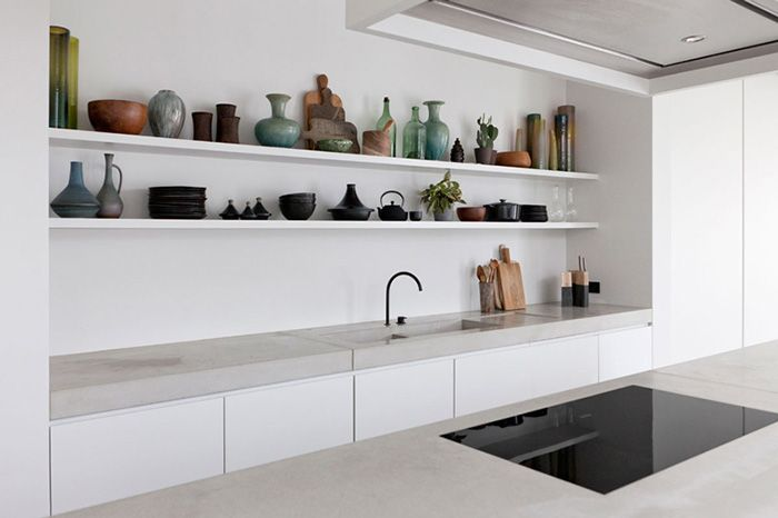 I've always been drawn towards more minimal looks when it comes to everything, so naturally because of that I love Scandinavian and Asian interiors. Today I want to focus on...