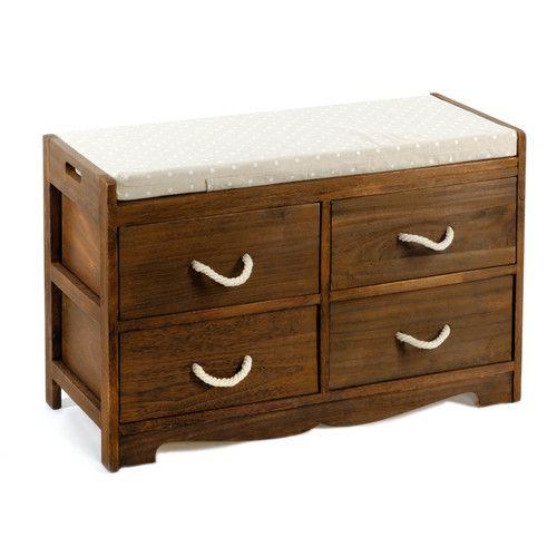die besten 25 gepolsterte bank ideen auf pinterest kinderschr nke diy schuhaufbewahrung und. Black Bedroom Furniture Sets. Home Design Ideas
