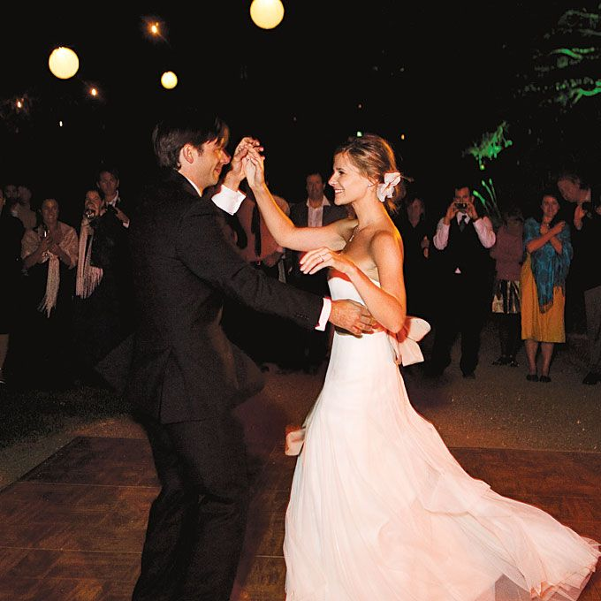 133 Best Wedding First Dance Lessons Images On Pinterest