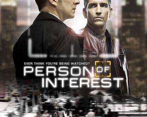 Person of Interest: Families Night, Favorite Tv, Picture-Black Posters, Pin Boards, Personalized Of Interesting, Personofinterest, Tv Show, Tv Series, Jim Caviezel