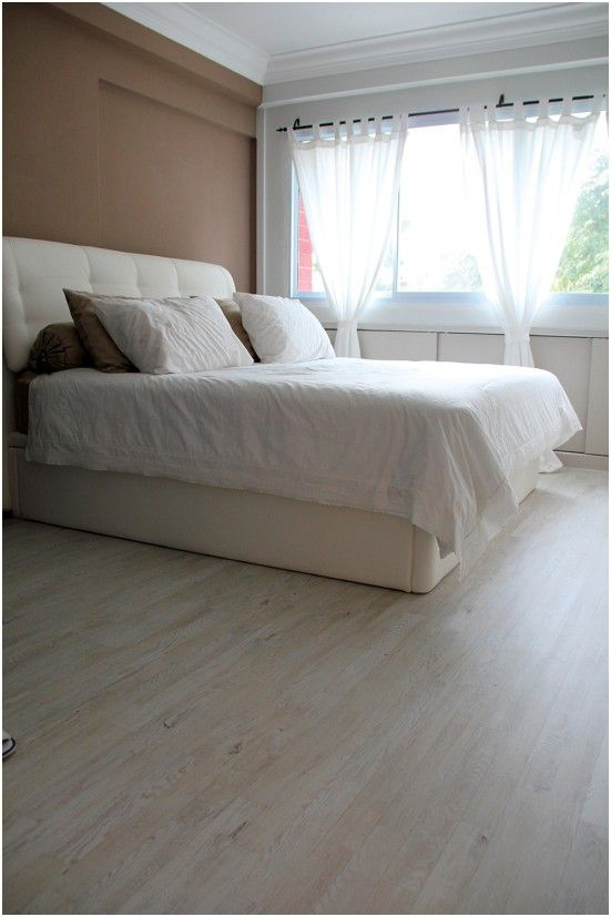laminate flooring using laminate flooring in bathrooms from Flooring For Bathrooms Recommendations