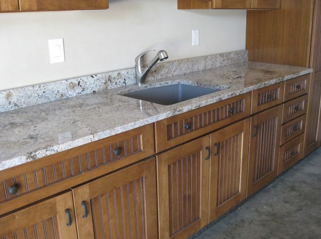 Best 17 Best Images About White Spring Granite On Pinterest 400 x 300