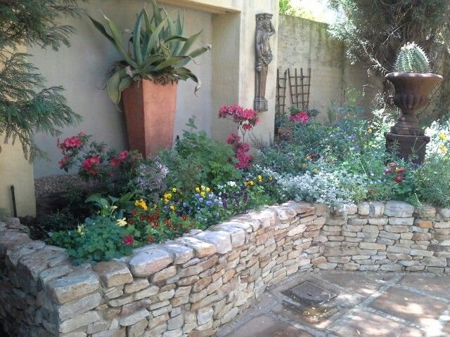 Garden By Designer Gardens Landscaping, Centurion, South Africa,  Www.designergardenlandscaping.co