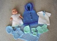 bbl01.jpg.      http://www.crochetville.com/community/topic/131135-bbl-10-baby-image-intense/