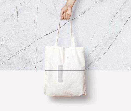 Shop: http://www.ohgoodgoods.tumblr.com Instagram: http://www.instagram.com/ohgoodgoods #graphicbags #fashion #style #artiststyle #streetfashion #creative #uniquebag #gifts #shopping #designer #designerbrand #fashionbrand #ohgoodgoods #lifestyle #fashionista #beautystyle #minimal #bags #totebag #custombag #printbag #gifts #ecobag #canvasbag #IndependentbagBrand #accessoriesbags #paperbag #shoppingideas #handbags #shoppingbag #coolbag #fancybag #baghunter #shoppingbag #streetwear
