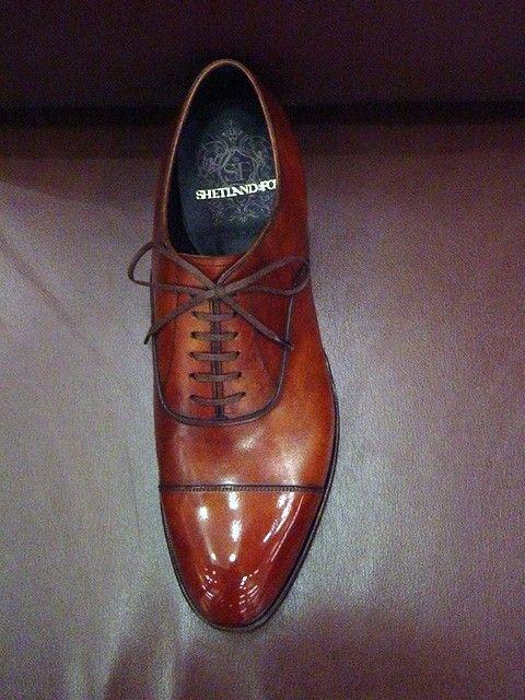 REGAL(シェットランドフォックス)ケンジントン : 革靴・ビジネスシューズ 人気ブランド16傑選 【メンズ】 - NAVER まとめ