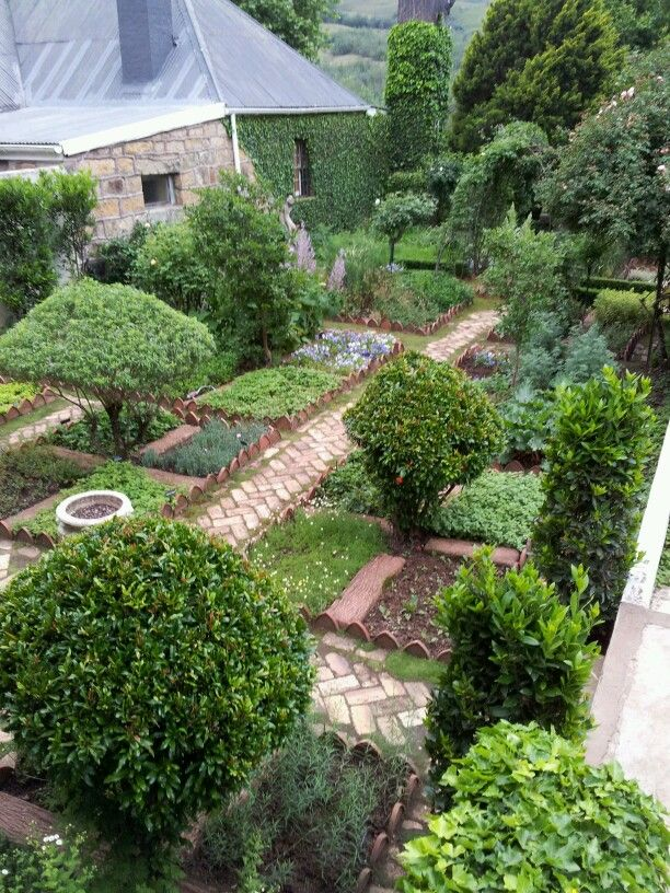 671 Best Images About Beautiful Vegetable Gardens On Pinterest 400 x 300