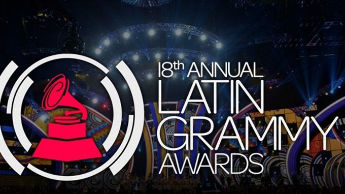 Residente, Maluma y Shakira encabezan la lista de nominados a Latin Grammy 2017